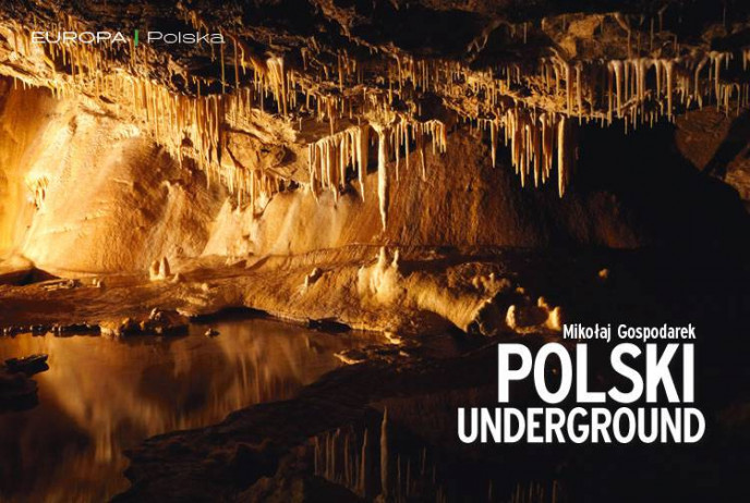 Polski underground