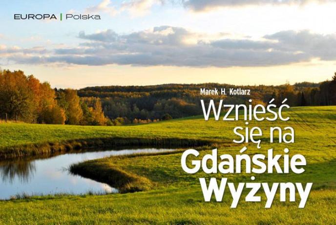Wznieść się na Gdańskie Wyżyny