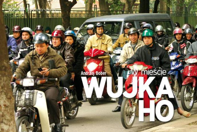 W mieście wujka Ho