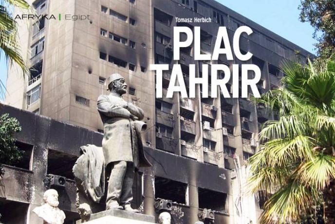Plac Tahrir