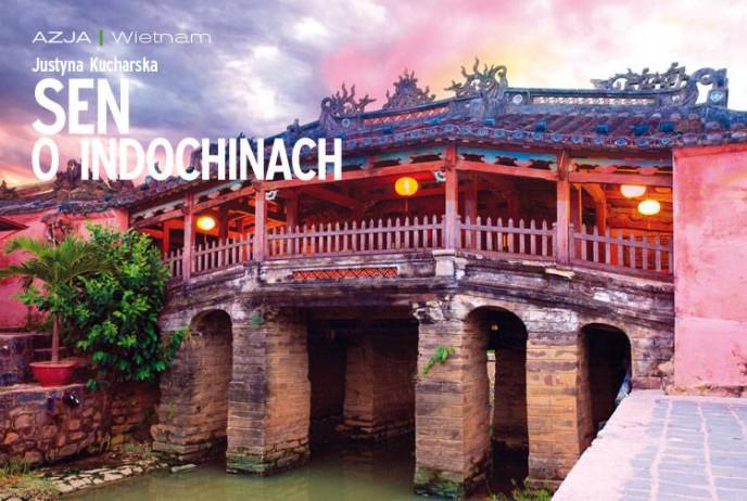 Sen o Indochinach
