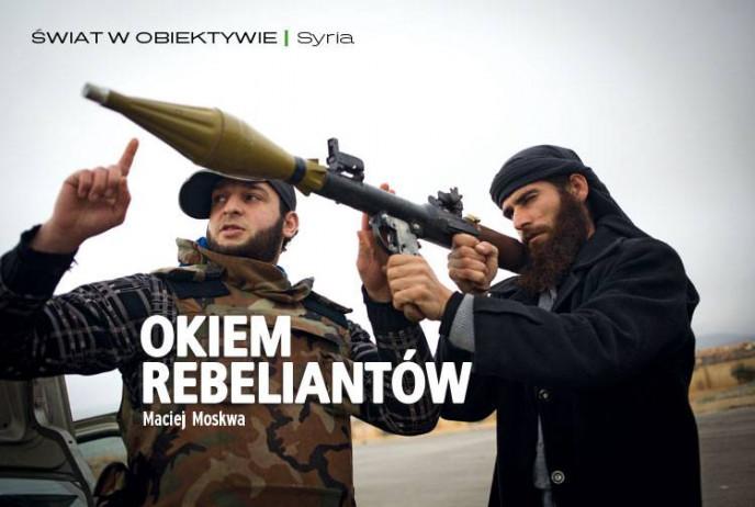 Okiem rebeliantów