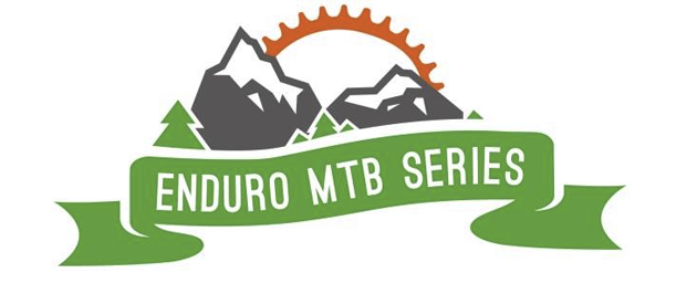 Enduro MTB Series