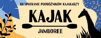 Kajak Jamboree