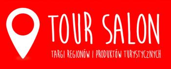TOUR SALON 2020