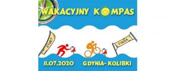 Wakacyjny Kompas 2020